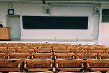 the last lesson class 12th