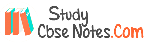 English Class 12th Chapter Summary (NCERT) - Study Cbse Notes